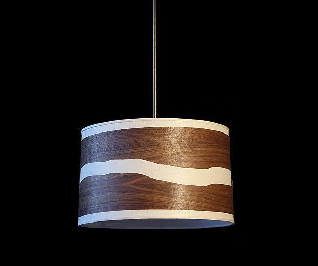 装潢设计贴图 素材 室内装饰 室内装饰素材 灯饰素材 现代灯饰 壁灯