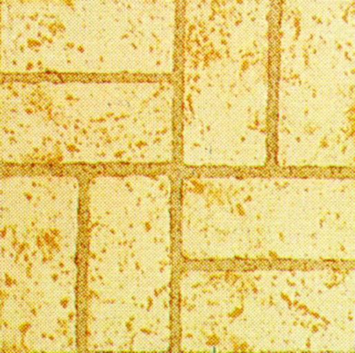 室內裝潢設計貼圖 素材 室內裝飾 壁磚貼圖 瓷磚貼圖 地磚拼花
