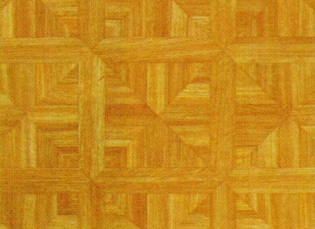 室内 室内装饰素材 瓷砖 地砖拼花贴图  搜索              加载中