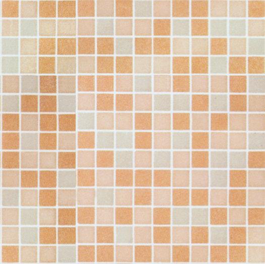 室内 室内装饰素材 瓷砖 马赛克瓷砖贴图  搜索              加载中