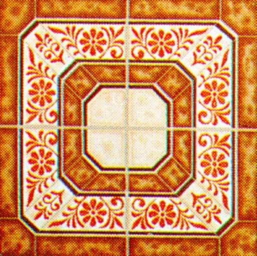 素材 室内装饰 室内装饰素材 壁砖贴图 地砖拼花 拼花贴图 欧式拼花