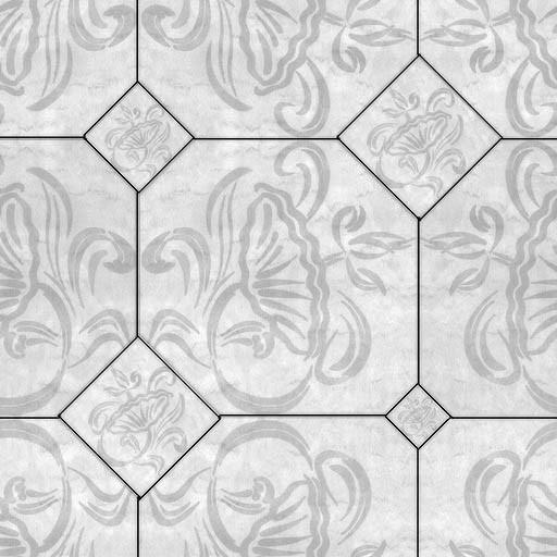 室内装潢设计贴图 素材 室内装饰 壁砖贴图 瓷砖贴图 地砖拼花