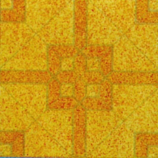 室内 室内装饰素材 瓷砖 地砖拼花贴图  室内设计室内装修装修设计