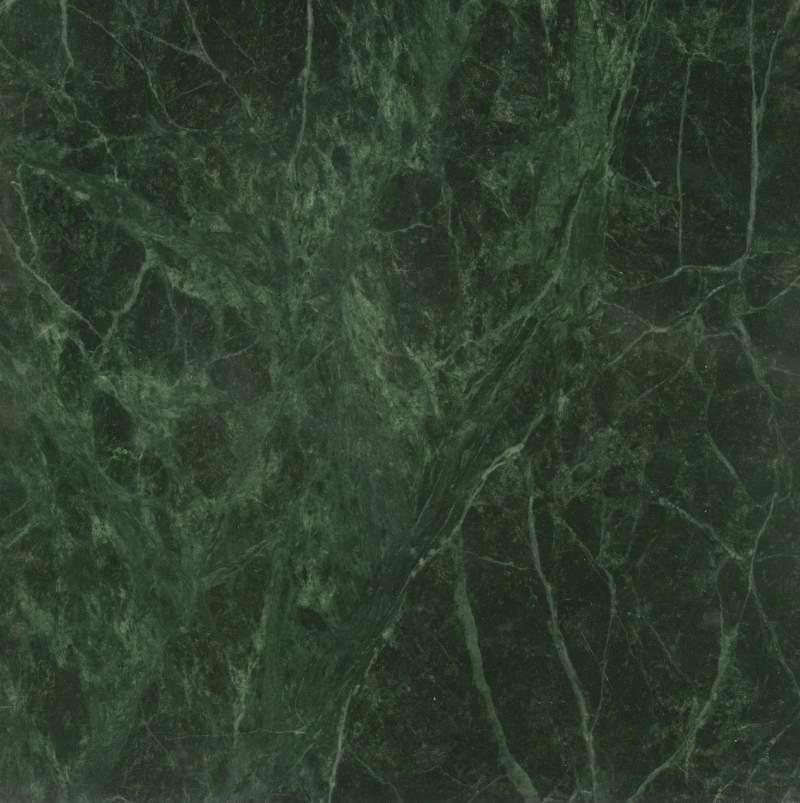 室内装修装修设计室内装潢设计贴图素材室内装饰石材贴图大理石贴图