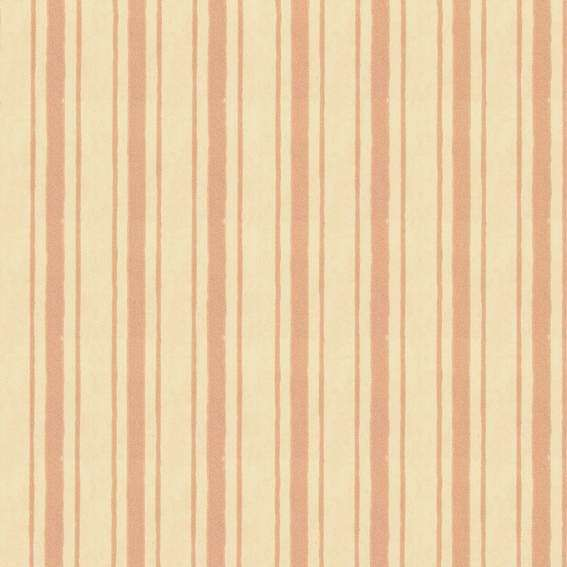 室內裝修 裝修設計 室內裝潢設計貼圖 素材 室內裝飾 墻紙貼圖