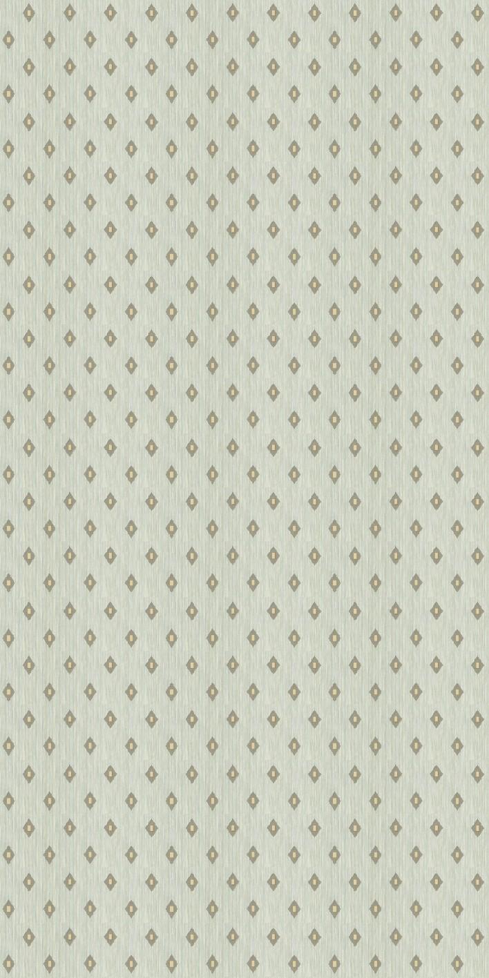 室内 室内装饰素材 纹理 壁纸贴图  室内设计室内装修装修设计室内