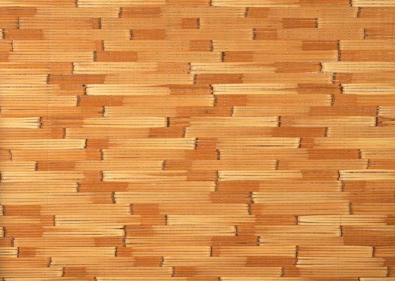 室内装修 装修设计 室内装潢设计贴图 素材 室内装饰 竹贴图 竹纹路