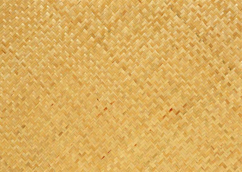 室内 室内装饰素材 纹理 竹纹贴图  室内设计室内装修装修设计室内