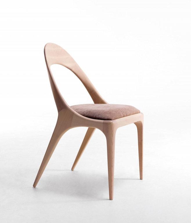 家具设计 创意家具椅子                       设计宝所有作品均是