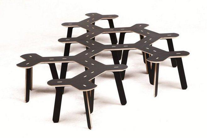 创意家具椅子jpg-(图片编号:1263596)-设计宝
