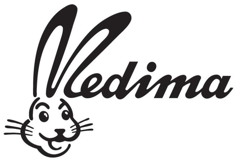 兔子企业logo