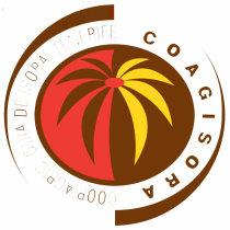 圆形logo设计素材_圆形logo模板_矢量logo圆形杭州viv圆形广告公司图片