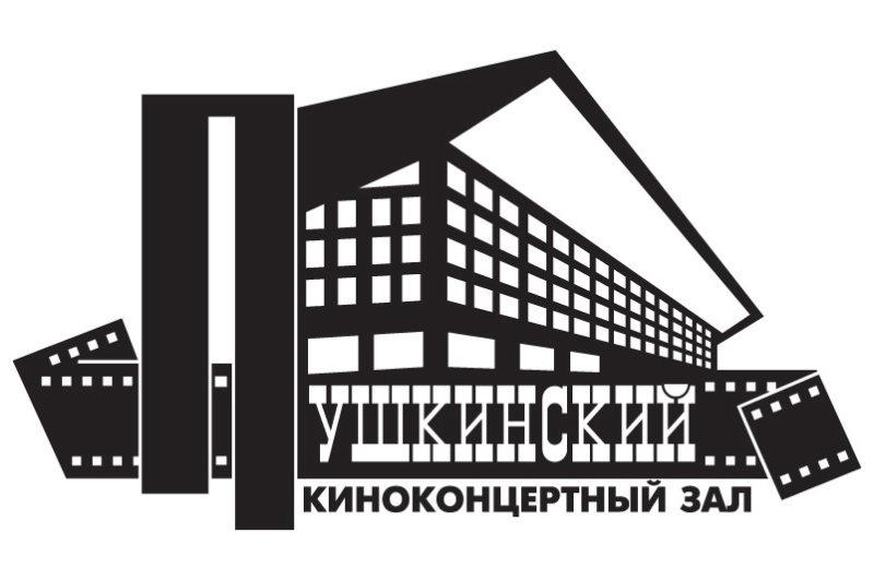 建筑企业logo图片