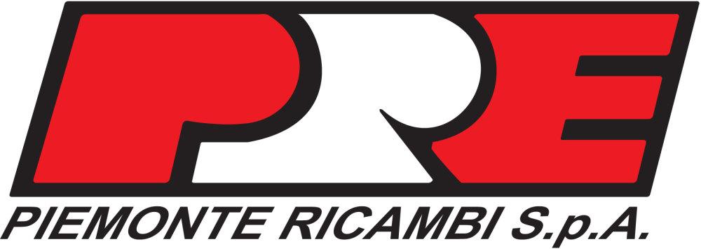 汽车品牌logo矢量素材