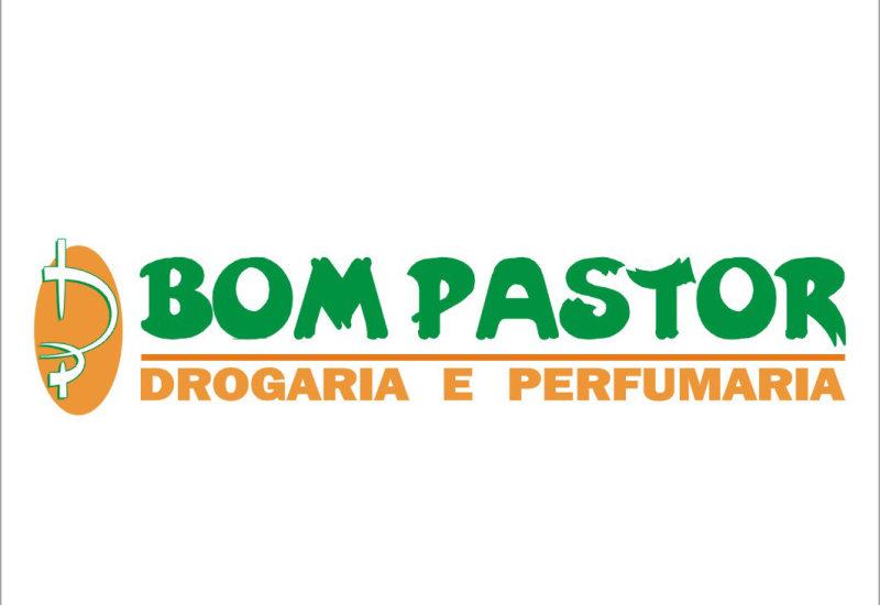 設計公司logo