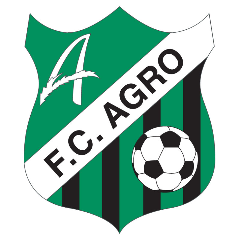 logo 足球队及足球职业联赛相关标志                       设计宝图片