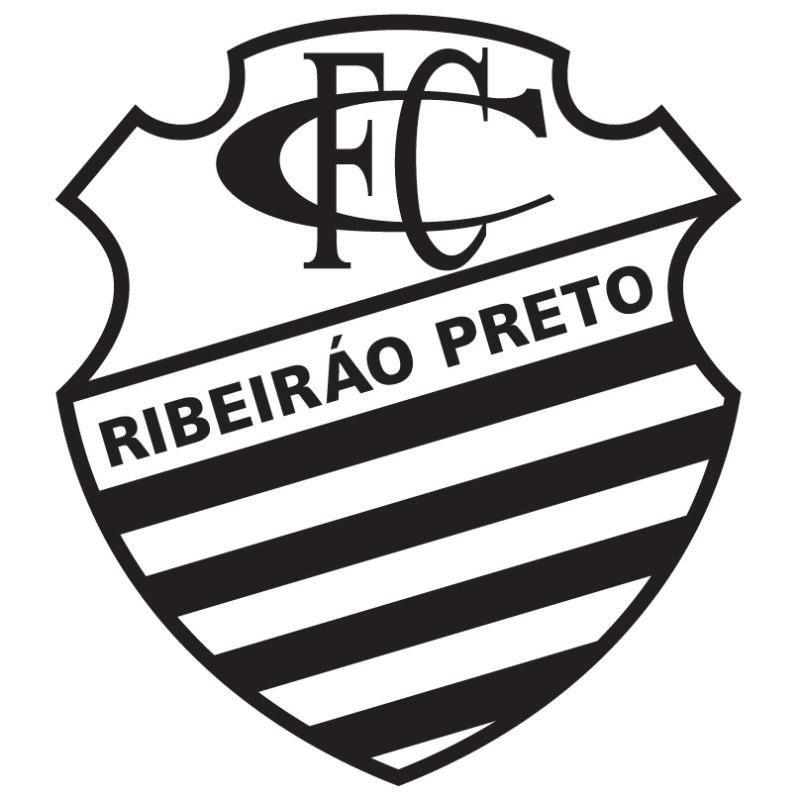 足球联赛logo图片