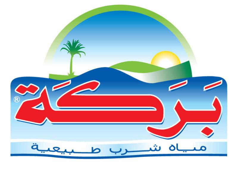 食品餐饮logo矢量素材