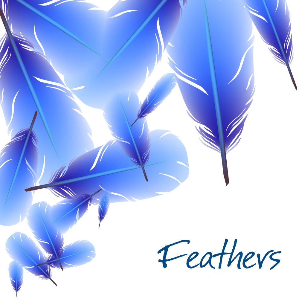 平面/广告 卡通 卡通图案素材 羽毛插画素材  搜索              加载