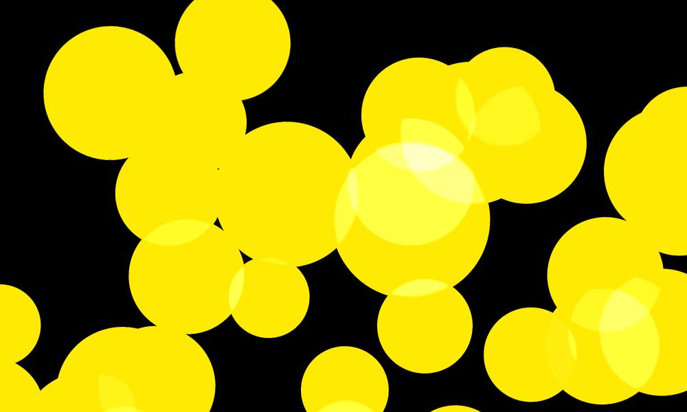 平面/广告 图形图案纹样 光效素材 圆点光斑素材  搜索