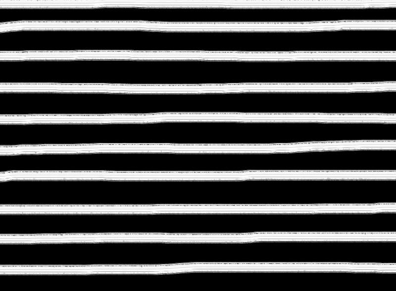 条纹背景底纹素材 条纹素材 条纹背景 黑白条纹背景