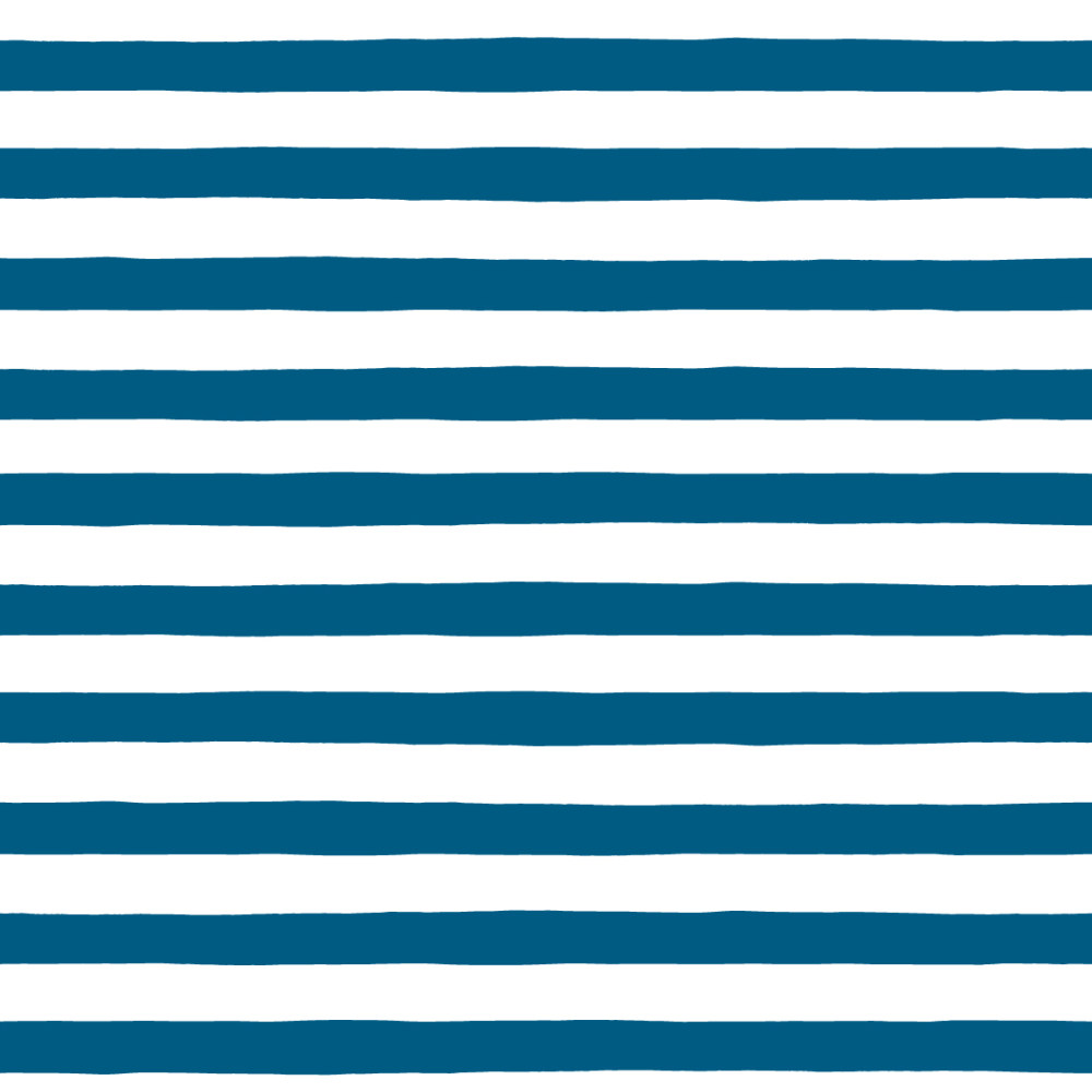 条纹背景底纹素材 条纹素材 条纹背景 蓝色条纹背景