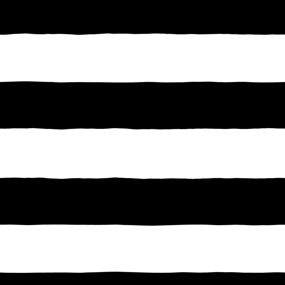条纹背景底纹素材 条纹素材 条纹背景 黑色条纹背景