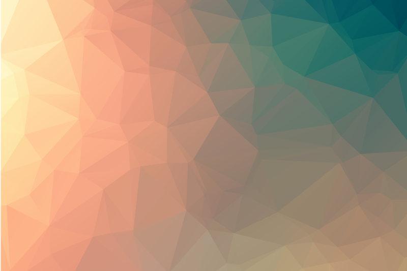 几何背景几何包装素材背景素材光晕背景素材马赛克背景素材炫彩光晕