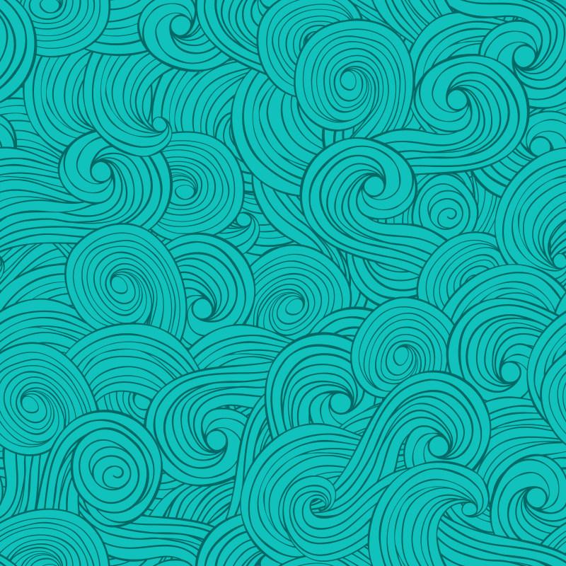 背景图案水纹背景图案水纹背景图案免费下载水纹背景矢量图线条背景