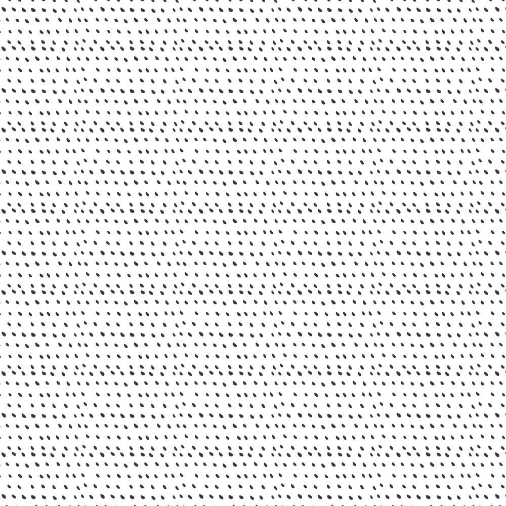 平面/广告 图形图案纹样 背景底纹素材 黑白波点背景底纹  搜索
