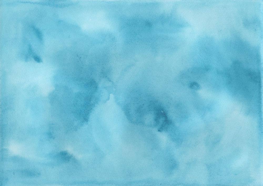平面/广告 图形图案纹样 背景底纹素材 水墨水粉背景  搜索