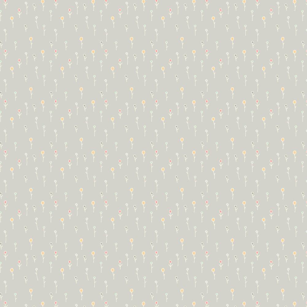 平面/广告 图形图案纹样 背景底纹素材 灰色碎花背景底纹 碎花背景