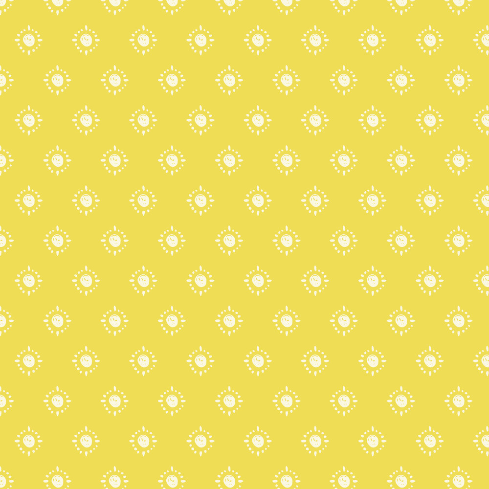 平面/广告 图形图案纹样 背景底纹素材 黄色波点背景底纹 波点背景