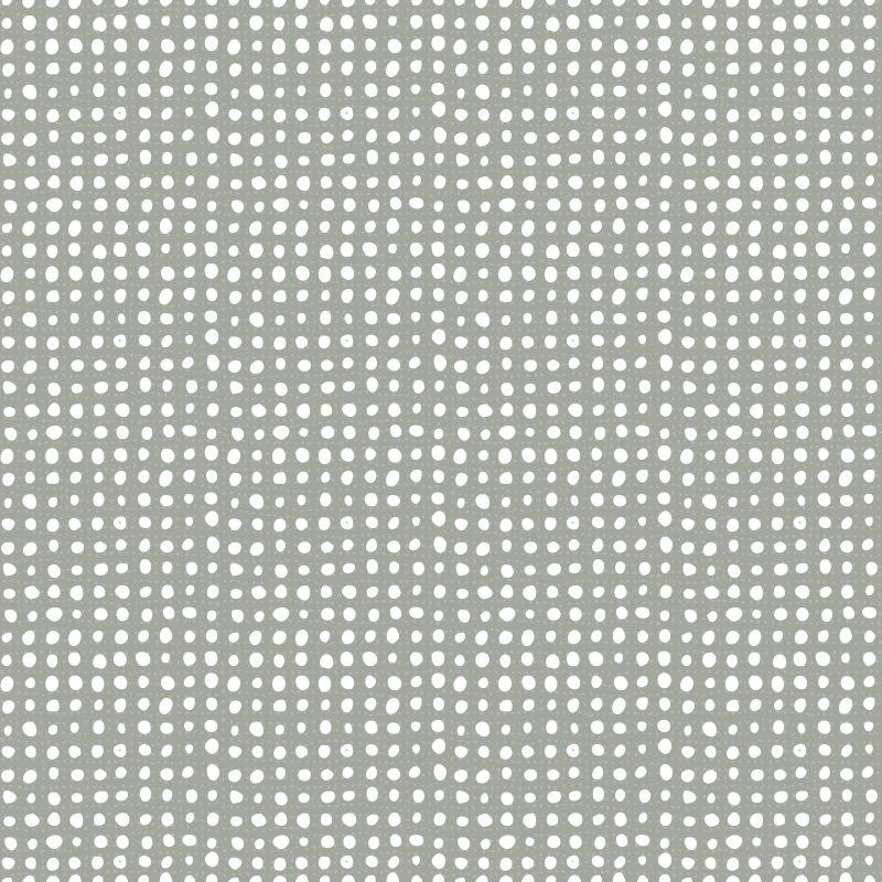 平面/广告 图形图案纹样 背景底纹素材 灰色波点背景底纹