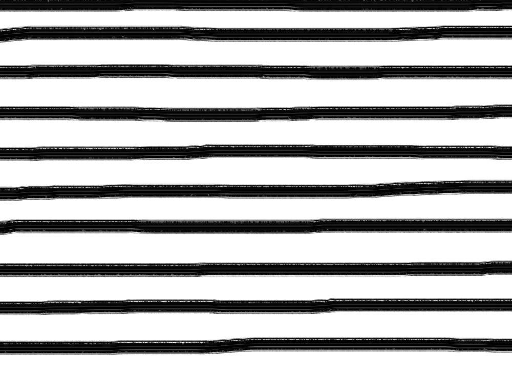 条纹背景底纹素材 条纹素材 条纹背景 黑白条纹背景-(