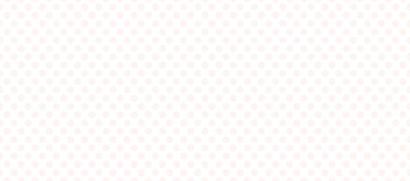 粉色波点背景底纹 可爱波点背景 波点背景