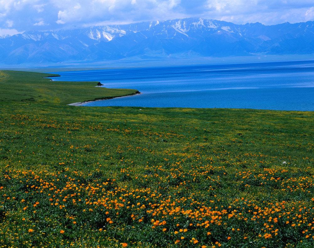 背景 自然图片 自然风景 自然图片  搜索              加载中