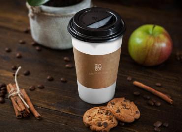 咖啡�∏杯��C◆