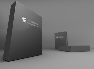 �盒��C