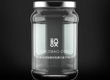 玻璃瓶包�b��C