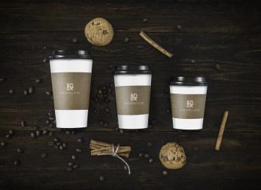 咖啡�杯��C