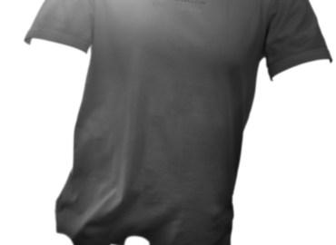 男士短袖T恤��C