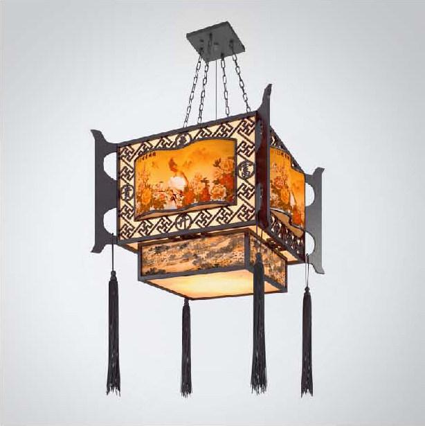 室内 室内家装模型 灯具模型 中式灯具模型  搜索              加载