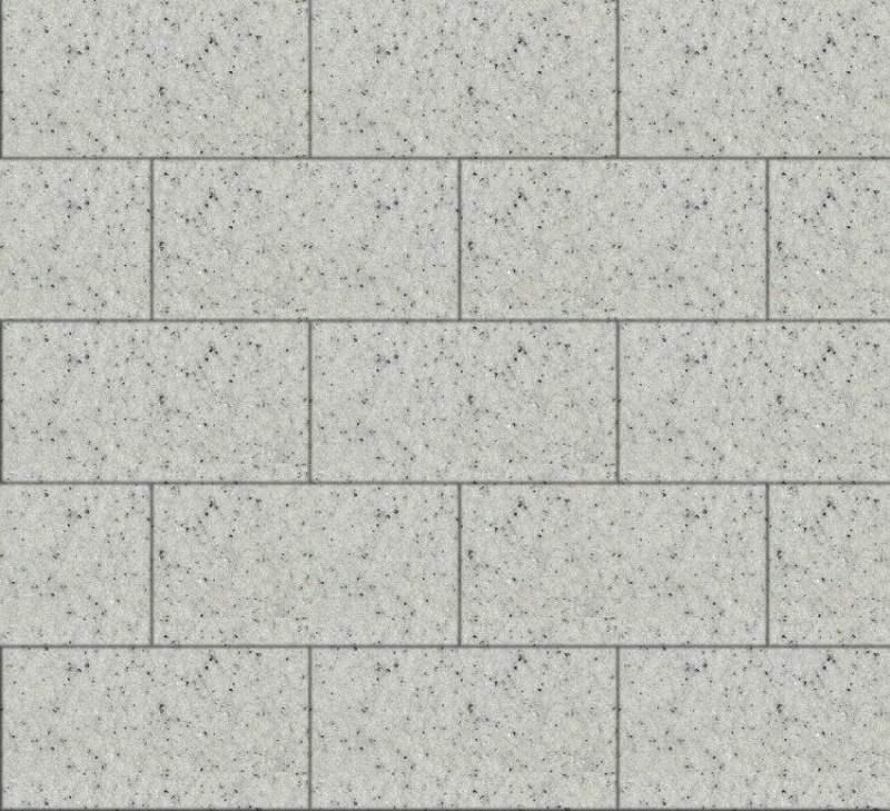 装修装修设计室内装潢设计贴图素材室内装饰素材室外设计素材青石贴图