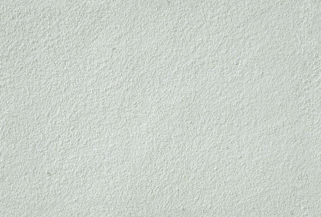 室内 室内装饰素材 室外设计 混凝土贴图  搜索              加载中