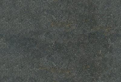 装修装修设计室内装潢设计贴图素材室内装饰素材室外设计素材混凝土
