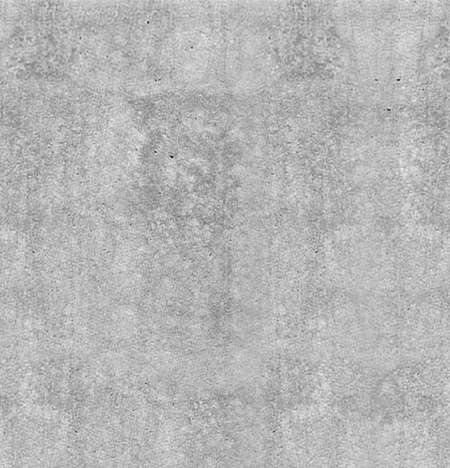 室内墙面材质贴图