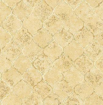 室内装修 装修设计 室内装潢设计贴图 素材 室内装饰 布纹贴图 欧式花