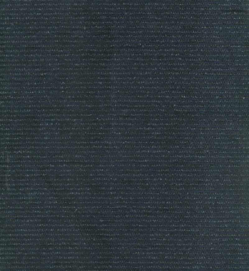 室内 室内装饰素材 布纹 布纹贴图  室内设计室内装修装修设计室内