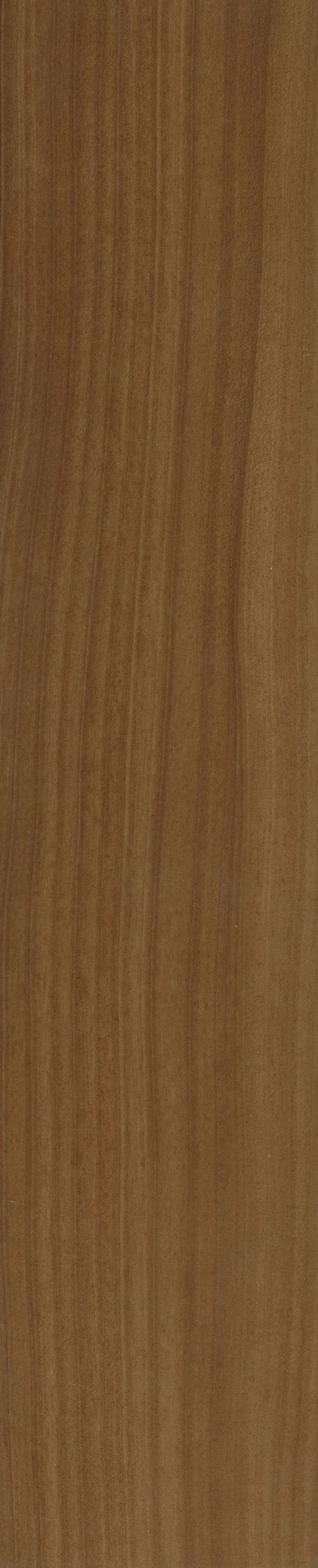 艺术木板贴图jpg-(图片编号:9910082)-设计宝